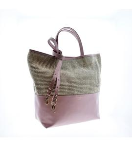 SHOPPER BAG CIPRIA