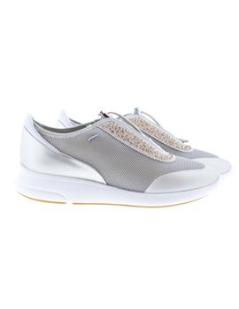 SNEAKER OPHIRA TAUPE